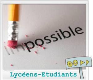 Lyceens-etudiants-go